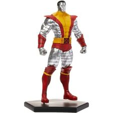 Marvel Comics Statue 1/10 Colossus 22 cm Iron Studios