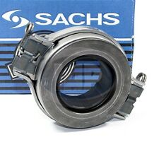 Volkswagen Bug Bus T3 Clutch Release Bearing With Guide Sleeve Sachs 113141165B