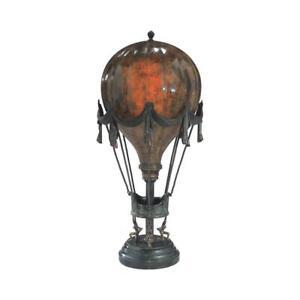 Maitland Smith 8135-17 - BALLOON LAMP