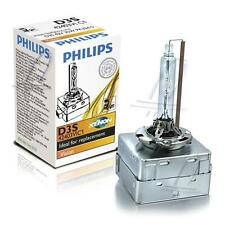 PHILIPS d3s VISION XENO 4600k ideale for replacement 1st. 42403vic1