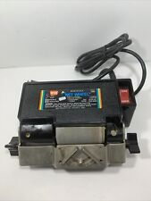 Wen Wet Wheel Machine Grinder/Sharpener/Honer Model 2901