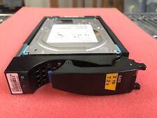 """EMC VMAX 005050391 - 2TB 7.2K 3.5"""" SAS - HUS723020ALS640 B26343"""