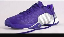 As New Adidas Tennis Sneakers Shoes Size US 6 UK 5.5 FR 38 2/3 JP 245 CHN 235