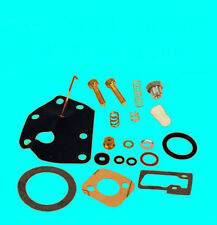 3 & 3.5 HP FITS Briggs and Stratton Carburetor Kit 494622 (7951) Free Shipping