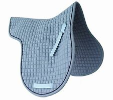 PRI Contoured A/P Pad (great for summer) BABY BLUE (all purpose, close contact)