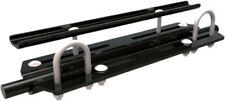 Kimpex Click n Go2 ATV Plow Mount Bracket #373951 4501-0712