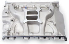 Edelbrock 2105 Performer 390 Intake Manifold Ford FE Engines 360/390/427/428