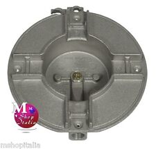 Bruciatore tripla corona SABAF FOSTER LOFRA BOSCH Siemens 9603015 + 4 viti inox