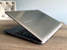 "Samsung Series 7 Ultrabook 13.3"" Touch-Screen Laptop"