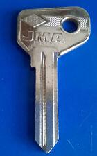 Classic Car Alfa Romeo Renault 5 Fuel Cap Blank Key