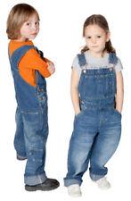 Jeans per bambini dai 2 ai 16 anni Taglia 3-4 anni