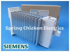 Siemens Sirius CONTATTORE a semiconduttore - 3rf2330-1aa45