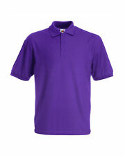 Unbranded Girls' Polo Shirt