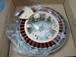 DC31-00049A  Samsung Rotor and Stator Kit OEM DC31-00049A