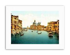 vintage venice home décor posters prints for sale ebay