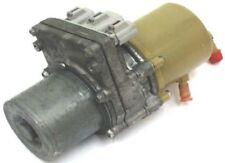 Power Steering Pump Arc 30-1211 fits 04-06 Mazda 3