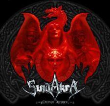 Suidakra - Eternal Defiance [New CD]