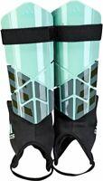 adidas X Club Shin Guards Size XL RRP £15 Brand New CW9725
