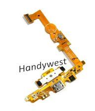LG E460 Optimus L5 II Charging Socket Board USB Flex Cable Home Button Mic