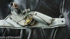 Scheibenwischermotor Wischermotor hinten - Ford Galaxy - SWF 403975- 7M0 955 713