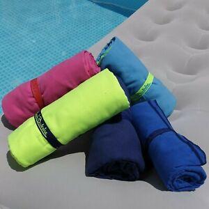 AGHRFH Naruto telo mare asciugamano bagno bagno asciugamano accessori piscina