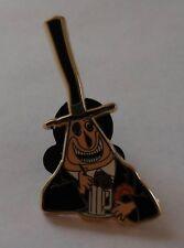 Disney Pin DSSH DSF Pin Trader's Sundae Delight Mayor of Halloween town LE300