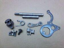 2001 Honda CR125 Gear shift shifting hardware parts lot gearshift 01 CR 125