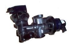 New Standard Motor Products Gm Oem Air Bypass Diverter Valve Dv15 170780932