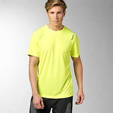 Reebok Shirts & Tops Activewear for Men