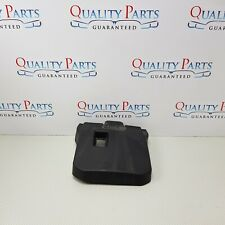 FORD FOCUS 2011 2018 BATTERY COVER AM51-10A659-AC