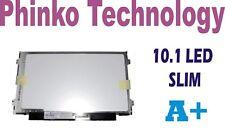 "NEW 10.1"" Laptop LED LCD Screen panels for ACER ASPIRE ONE D270-26Dkk"