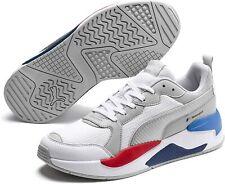 PUMA BMW MMS X-Ray, Sneaker Unisex-Adulto - 306503 02 BMW MMS X-RAY