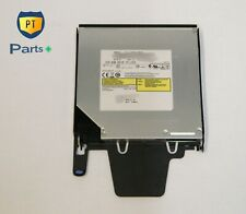 Dell PowerEdge 2950 Optical Drive Assembly DVD-ROM TESTED WORKING