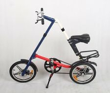 Folding Bike(Strida Style)Massive Discount. Last Remaining Stock Clearing