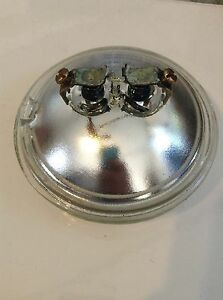 A47179 - A New 12V Sealed Light Bulb For A CaseIH 495, 595, 995, 3220 Tractors.
