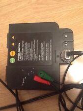 Physio-Control Life Pack 9, choc Advisory adapté
