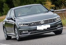 Chiptuning OBD VW Passat B8 2.0 TDI 150PS auf 190PS/420NM Vmax offen 110KW R ZZZ