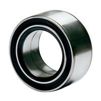 Ball Bearing Rear Wheel Hub Polaris RANGER CREW 900 15 SPORTSMAN 500//800 09-10