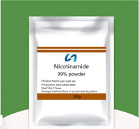 The best 99% nicotinamide mononucleotide NMN powder health skin care powder