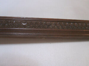 decorative antiques french architectural salvage