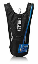 CamelBak Classic Hydration 0lbs Backpack Black