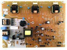 Emerson LC260EM2 A Power Supply Board BA17AAF0102 1_1 , A17ABMPW