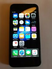 Used iphone 5 16gb (Tmobile) GSM  (slate&black) no accessories,read description