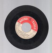 the guns of navarone - joe reisman orchestra - disco vinile 45 giri - no cover -