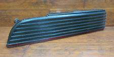 Pontiac Firebird Trans AM, 1979  1980  1981,  Left Driver Tail Light