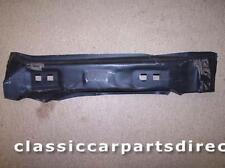 FORD ESCORT MK2 1975 - 1980 DOOR HINGE 'A' POST L/H  NEW MAGNUM CLASSIC FORD
