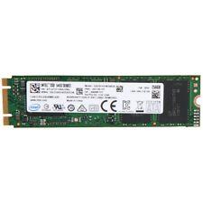 """Intel 545s Series 256GB  SSD 2.5"""" SATA III - SSDSC2KW256G8X1 - Intel 5 Year New!"""