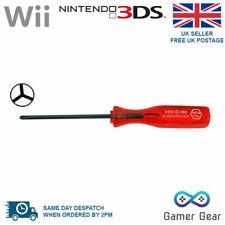 Triwing Screwdriver for Wii & Wii U Nintendo Gameboy DS Lite DSi