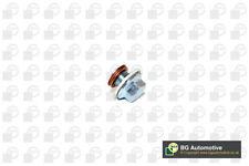 BGA Sump Plug Oil Pan PK6300 - BRAND NEW - GENUINE - OE QUALITY - 5YR WARRANTY