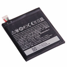 BM35100 Battery For HTC ONE X PLUS + S728e 2100mAh Rechargeable Li-ion Batterie